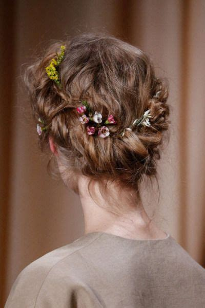 texturizing crown of hair 17 best images about u p d o on pinterest updo crown