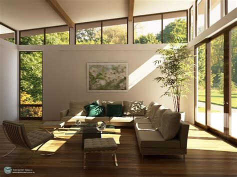 patrol home interior design living room