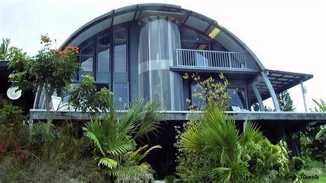 architecture inspiring unique home design ideas with