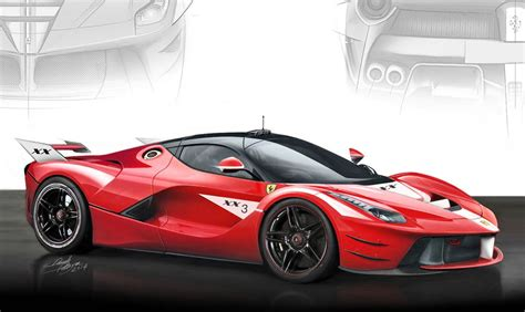 Spur Auto by 2014 Models Autos Post