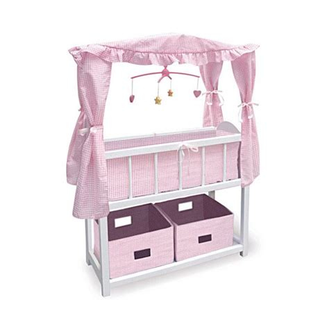 baby beds for dolls 25 unique baby dolls ideas on pinterest realistic baby