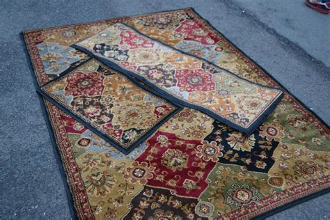 Modern Area Rugs 5 215 7 Doherty House Best Choices 5 215 7 Designer Area Rugs Modern