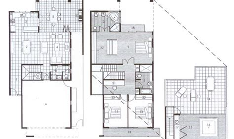 marcoola house marcoola house plan house and home design