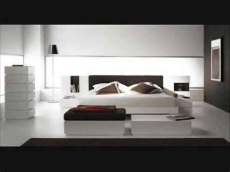 imagenes muebles minimalistas dise 241 o de muebles recamaras minimalistas precios mas