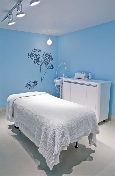 Bliss Spas Best Treatments by The New You Southern New Livingsouthern New