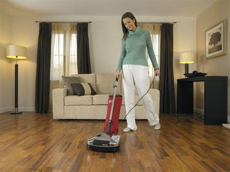 lucidatrice pavimenti prezzi lamiglior lucidatrice per pavimenti recensioni e