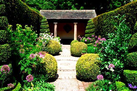 herb garden design herb garden design your best resource for herb garden