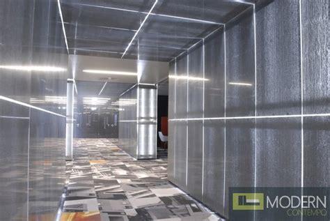 translucent concrete i3dwall translucent concrete