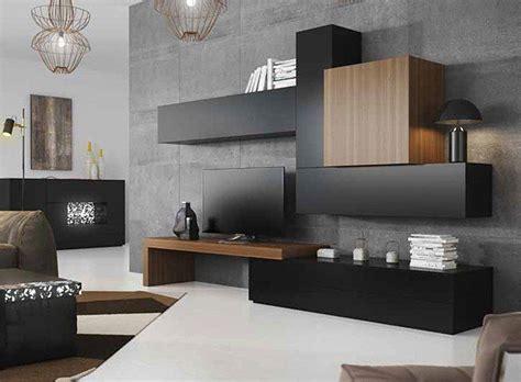 mueble comedor moderno   artofit