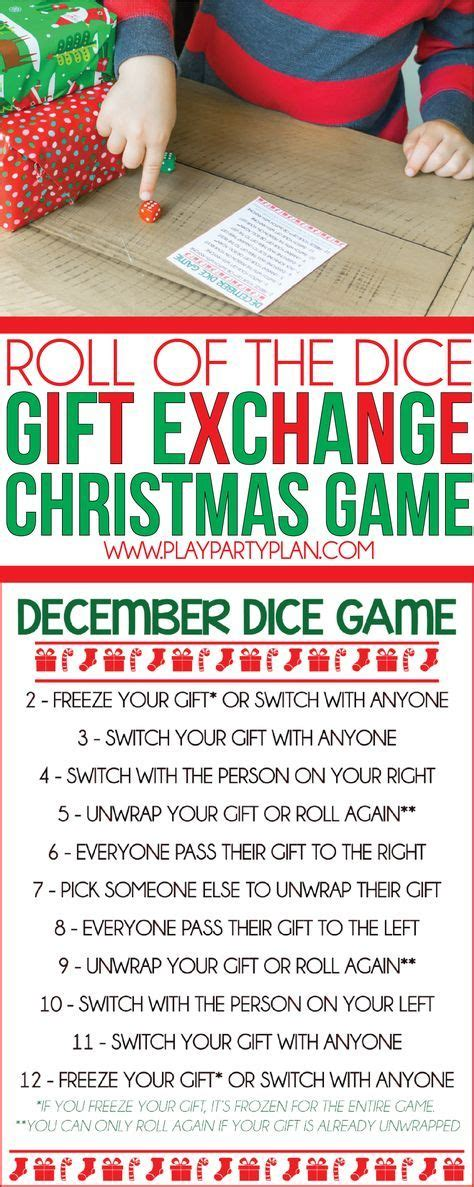 if you re looking for christmas party games you re in the