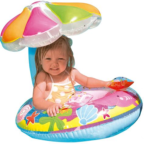Intex Pelung Baby And My Swim Float Intex 56590 intex baby swimming fish float end 5 19 2019 2 19 pm