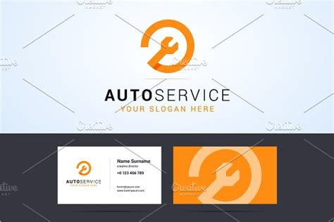 computer service business card template computer repair business card templates free premium