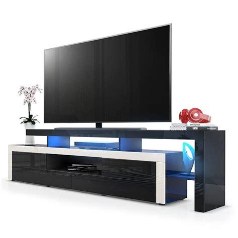 porta tv moderno design portofino mobile porta tv moderno nero per soggiorno design