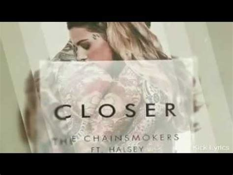 closer lemaitre mp3 download 6 mb free download closer mp3 mp3 mp3 latest songs