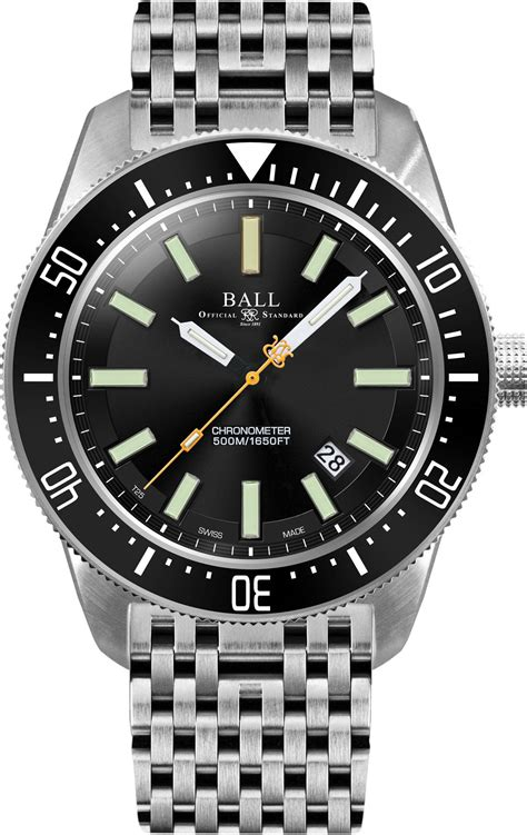 best diver ultimate top 33 best dive watches for 2018 the