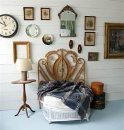 Hollywood Regency Bedroom dream vintage bedroom ideas for teenage girls decoholic