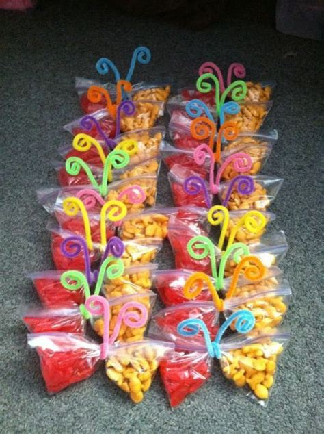 treats for students 25 best ideas about school birthday treats on