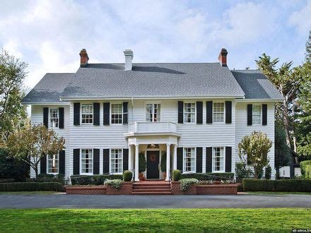 british colonial house plans british colonial house plans british colonial house english colonial house