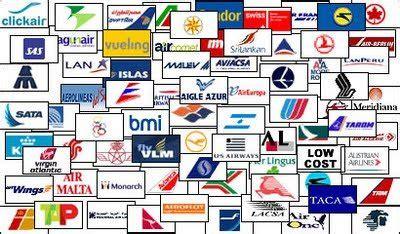 huantiques update logos freight companies world aerologic