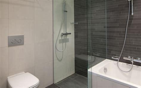 cellule bagno prefabbricate cellule bagno prefabbricate cabina wc per bagno pubblico
