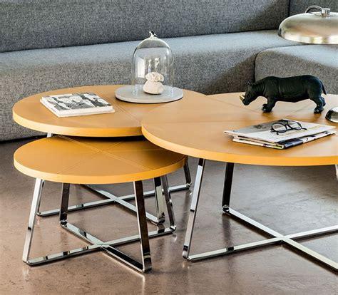 mobilier de bureau dijon assise attente reference buro mobilier de bureau