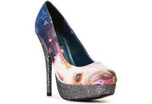 unicorn high heels unicornicopia pumps because yes things