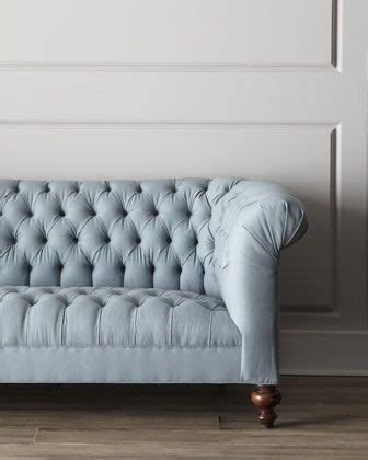 dusk tufted sofa neiman best 25 tufted sofa ideas on tufted chair
