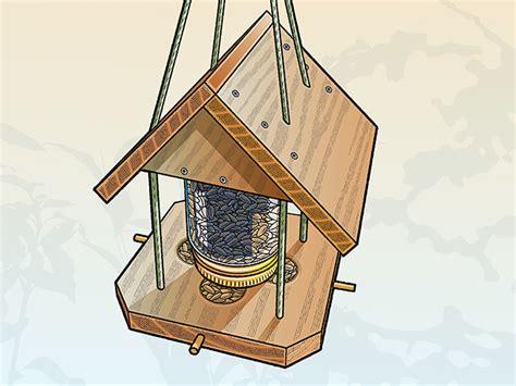 how to a bird to retrieve birds how to build a jar bird feeder reviews news