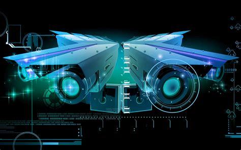 home surveillance surveillance room addon for kodi and xbmc