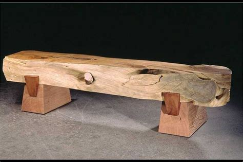 hot bench definition 1000 ideas about rough sawn lumber on pinterest wood