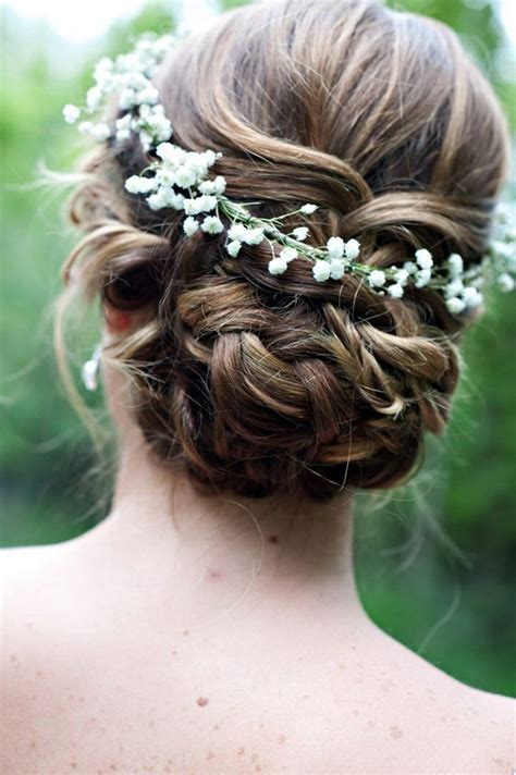 Perfect Wedding Hairstyles For 2016