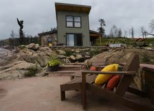 colorado small house littleton colorado home to star on fyi s quot tiny house
