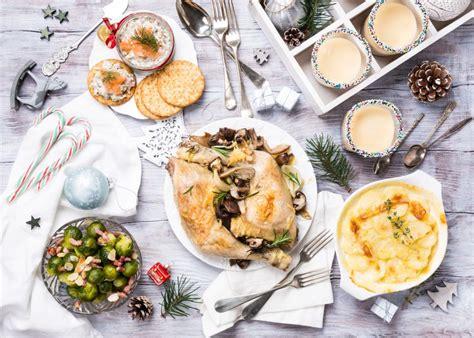 alimenti contengono il lattosio sopravvivere alle feste di natale con l intolleranza al