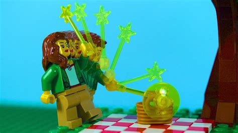 tutorial lego stop motion how to brickfilm lego stop motion animation tutorial
