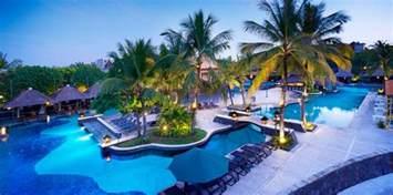 bali hotels hotel bali rock hotel bali official site