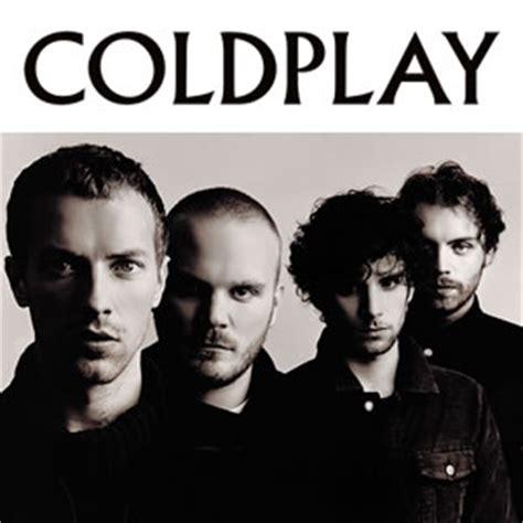 coldplay quiz questions coldplay song lyrics quiz