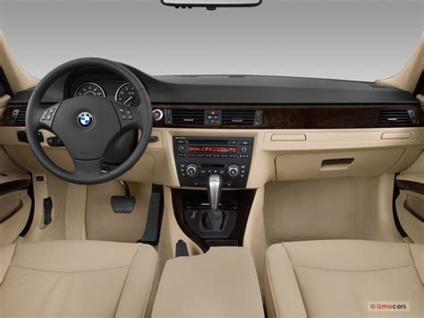 bmw 328i lease deals – 2013 Bmw 335i coupe lease