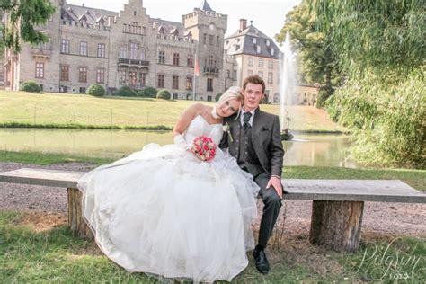 Hochzeit Scheune Sauerland by Empfehlung Hochzeitslocation Im Sauerland Meschede