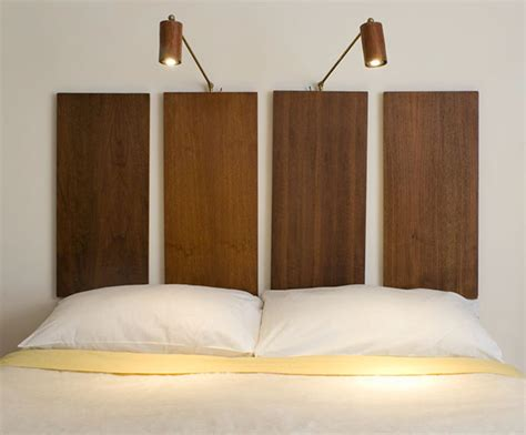 headboard light fixtures light headboard on behance