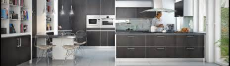 best kitchen interiors hello world best kitchen interiorsbest kitchen interiors