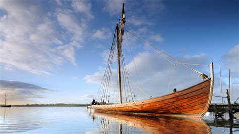 Small European House Plans nova official website secrets of viking ships