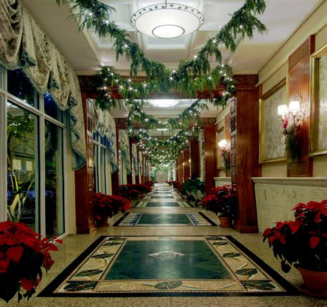 decorating a ceiling for christmas simple modern decorations the home decor ideas