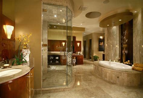 salle bain luxe en styles vari 233 conseils et photos