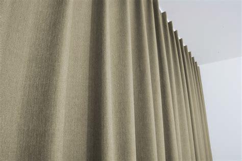vorhanglänge fensterbrett vorhangh 246 he und breite richtig messen vorhang123 at