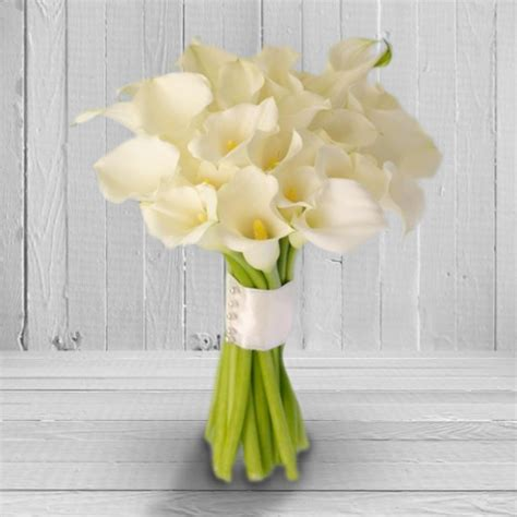wedding flower bouquet kl florist kl malaysia delivering fresh flowers everyday