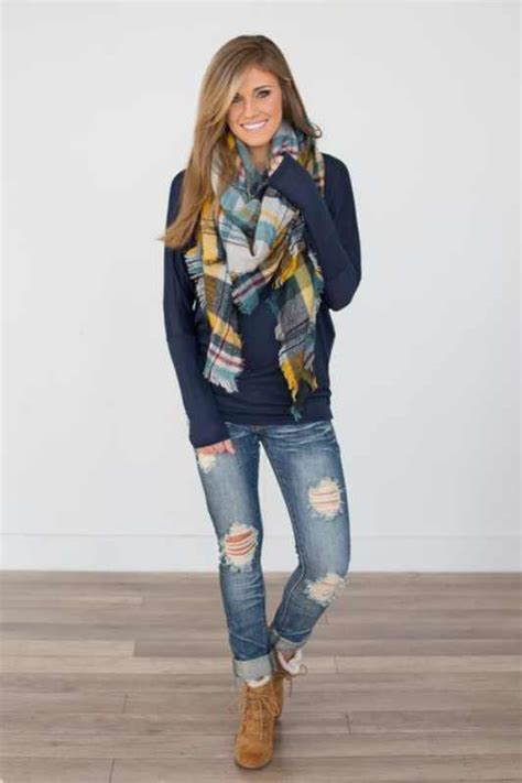Blue Autumn Style Casual Top 20186 12 best s casual ideas getfashionideas getfashionideas