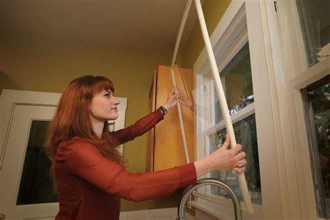 indow windows acrylic storm window inserts jlc