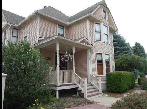 bed and breakfast for sale bed and breakfast inns for sale innsforsale