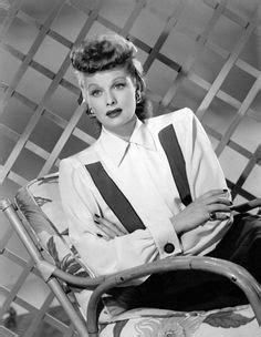 dolores de acha 1000 images about lucy on pinterest lucille ball i