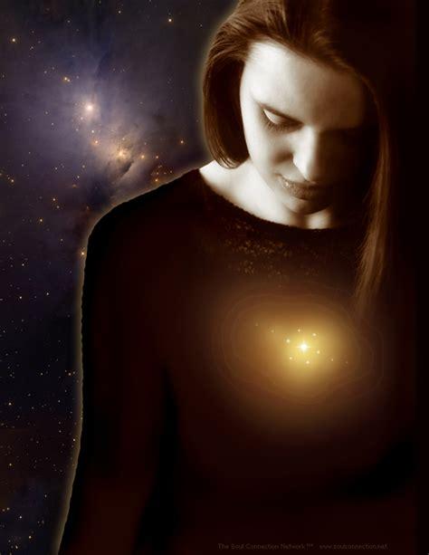 The Inner Light by Inner Light And Harmony